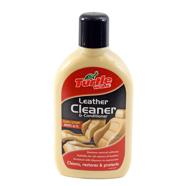 2015-products-leather-cleaner-014_0