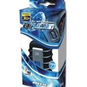 Power-Air-Explosion-Car-Air-SDL730843071-1-641aa