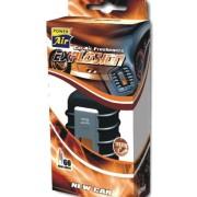 Power-Air-Explosion-Car-Air-SDL771701711-1-3f5c7