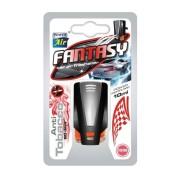 Power-Air-Fantasy-Car-Air-SDL941163382-1-00f01