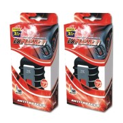 Power-Air-Twin-Pack-Explosion-SDL689249489-1-66e99