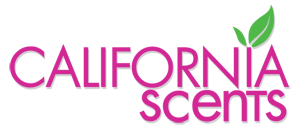 logo-california-scents
