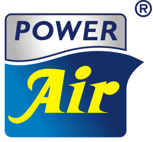 logo_POWER_AIR_2012