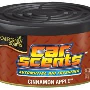odorizant-auto-california-scents-cinnamon-apple-6027260