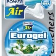 paegb1-breeze-gel-power-air-110-eurogel-400×400-imae8g4gytjece8b