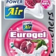 paegt1-tropic-gel-power-air-110-eurogel-400×400-imae8g3sugyzshrh