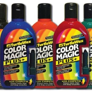 turtle wax colormagic jpg