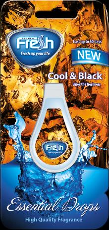 0.00556400 1452348378_cool&black (Custom) (2)