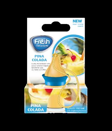 0.38169900 1452946767_pina colada (Custom) (2)