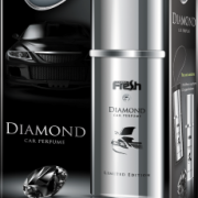 0.53886300 1452785339_Ultra Silver (Custom) (2)
