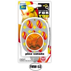 1)FMW-53