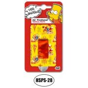 2)HSPS-28
