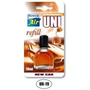 5)UR-19