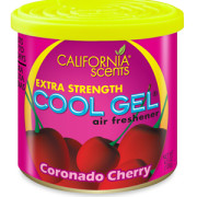 CG4-1207 MC Coronado Cherry