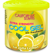 CG4-1210 MC La Jolla Lemon