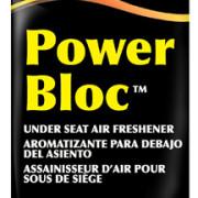 PB-6205 MC Ice