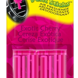 TSVS-607MC Exotic Cherry