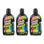 158330630_hide-scratches-and-improve-color-with-this-turtle-wax-