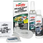 HeadlightRestoration-Under30-TurtleWax-1