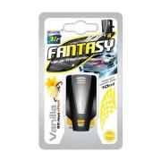 Power-Air-Fantasy-Car-Air-SDL849636353-1-02046