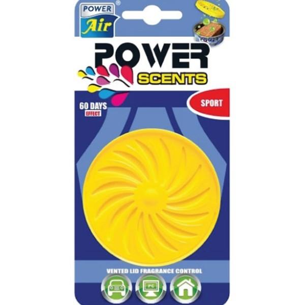 Power-Air-Power-Scent-Air-SDL237992742-1-2343b