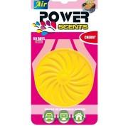 Power-Air-Power-Scent-Air-SDL255484570-1-3dd6e