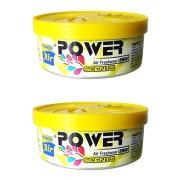 Power-Air-Twin-Pack-Power-SDL230963365-1-4da3d