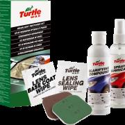 Turtle_Wax_Headlight_Restorer_Kit_Contents