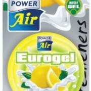 paegl1-lemon-gel-power-air-110-eurogel-400×400-imae8g4azvjzxdm5