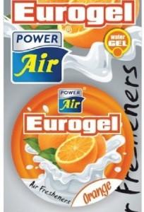 paego1-orange-gel-power-air-110-euro-gel-400x400-imae8g3pmk74efcv