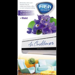 0.20563100 1452869503_violet (Custom) (2)