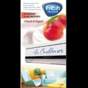 0.62683800 1452868969_peach&yogurt (Custom) (2)