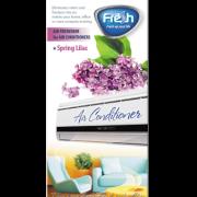0.64349400 1452868717_spring lilac (Custom) (2)