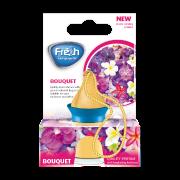 0.21388800 1452947697_bouquet (Custom) (2)