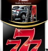 0.21863600 1453468539_auto (Custom) (2)