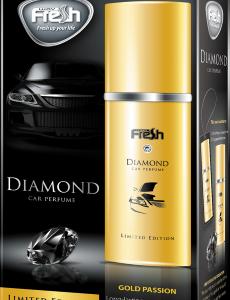 0.28598500 1452785220_gold passion (Custom) (2)