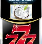 0.29864000 1453468771_coconut&milk (Custom) (2)