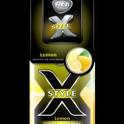 0.36831800 1453290058_lemon (Custom) (2)