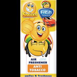 0.39902600 1452510888_anti tobacco (Custom) (2)