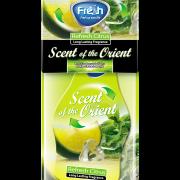 0.60835900 1452692910_refresh citrus (Custom) (2)