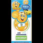 0.68889200 1452511328_coconut (Custom) (2)