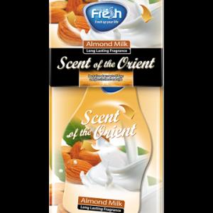 0.78980400 1452692179_almond milk (Custom) (2)