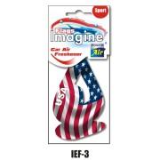 15)IEF-3