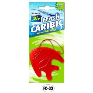 1)FC-33