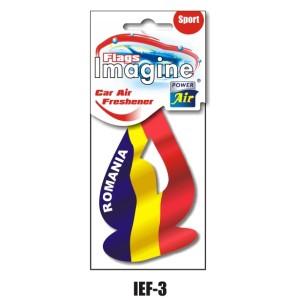 22)IEF-3