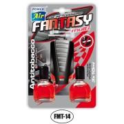 2)FMT-14