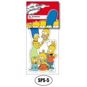 2)SPS-5