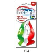 3)IEF-3