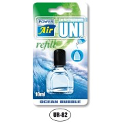 4)UR-82