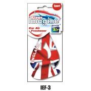 6)IEF-3